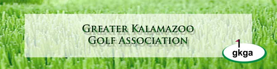 Greater Kalamazoo Golf Association