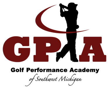 Golf Performance Academy